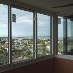 windows-clw beach